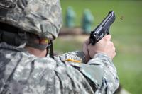 米陸軍 MHS 計画から有力候補の S&W 社が脱落。投資家向け情報公開で明らかに