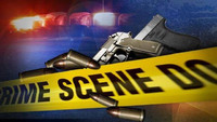 入浴中、飲酒、強盗、空き巣…3ヶ年で2,200挺が行方不明。ずさん過ぎる南アフリカの警察官による銃火器管理体制