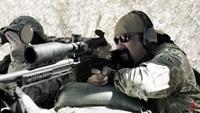 5/3 DVD 発売、スティーヴン・セガール主演「Sniper: Special Ops」公式トレーラー