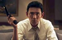 韓国の実在スパイ「パク・ソギョン」を題材にした映画『THE SPY GONE NORTH』