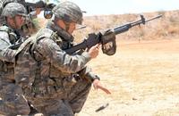 タイが韓国製のライフル取得に関心か。弾薬・銃器メーカーを視察