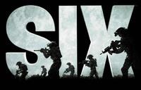 ヒストリーチャンネルによる米海軍特殊部隊 SEAL Team 6 のイラストガイド映像