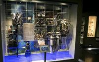 米海軍の特殊作戦資料に特化した国立海軍水中爆破部隊 (UDT) / SEAL 博物館