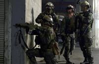 米海兵隊特殊作戦司令部が精鋭「CSO」の獲得を狙ったプロモーション映像『This Is MARSOC』の製作を計画