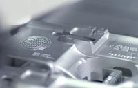 「ピストルと小銃だけじゃない」シグ社が新プロモーション用動画を公開