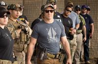 グリーンベレー&総合格闘家のティム・ケネディ氏が創設した戦闘訓練提供企業「シープドッグ・レスポンス」