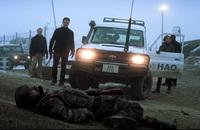 トム・クルーズ主演スパイアクション映画シリーズ第6弾『ミッション:インポッシブル/フォールアウト』公式トレーラー