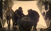 トム・クルーズ主演アドベンチャーホラー映画『The Mummy』の公式トレーラーが公開