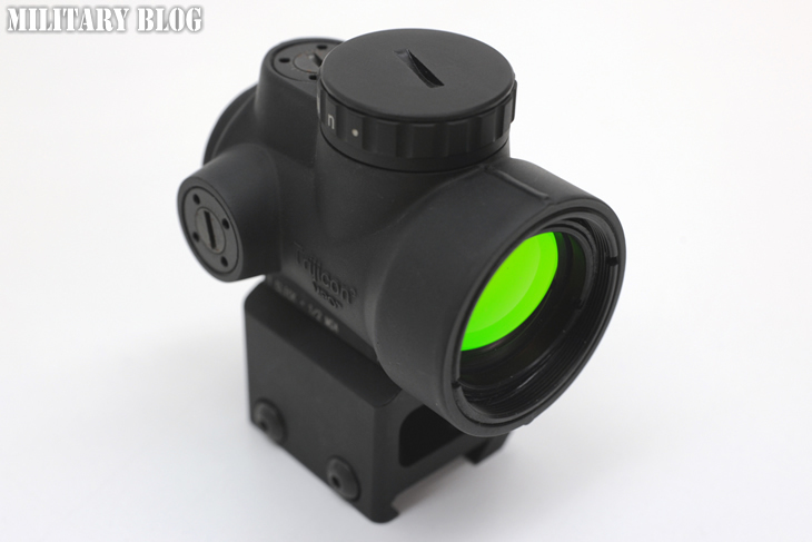 Aimpoint T1
