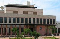 容疑者は海軍特殊部隊の最精鋭「ST6」隊員?西アフリカ・マリの米大使館宿舎で「グリーンベレー」が殺された一件で海軍が調査
