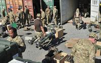 英国防省が過去 2 年間で 400 点近くの装備品の行方が不明であると発表