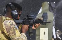 アメリカ空軍もマグプルのポリマー樹脂製弾倉「PMAG」の使用を許可