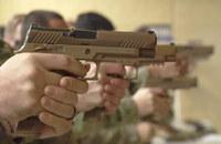 米陸軍第101空挺師団(空中強襲)にMHSの配備が始まる