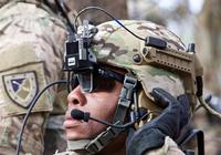 兵士の状況認識能力を改善。米陸軍の「HUNTR」システム