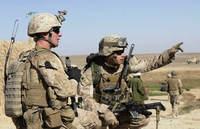 米陸軍・海兵隊が協力して兵士の重量負荷軽減を目指した取り組みを継続