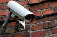 米陸軍が軍事施設で使用している中国製の監視カメラを全機撤去