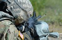 米陸軍が一般歩兵向けに「つなぎ」で最大5万挺の7.62mm新型小銃を採用へ。その要求仕様が公開