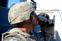 アメリカ陸軍が「エナジードリンクのガブ飲みはやめよう」と呼びかけ