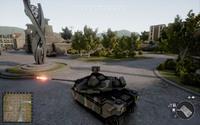 ゲームが作る未来の軍隊―テレビゲームでシミュレーションする米陸軍