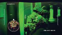 米陸軍初の歩兵用ヘッドアップディスプレイ『HUD 3.0』が2019年にテスト予定