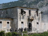 米軍デルタフォースがシリアで捕虜救出の地上急襲作戦を決行か。25 名のダーイッシュ戦闘員を殺害