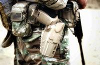 アメリカ陸軍新制式拳銃M17・M18の不具合の存在が国防総省から報告される