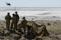 米陸軍デルタフォースなどで構成される遠征標的部隊 (ETF) がダーイッシュ (IS) 最高幹部の一人を殺害
