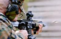セミオートvsフルオート いつどちらを使うべきかを教えてくれるアメリカ海兵隊の公式動画が公開