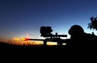 米海兵隊が『長距離スナイパーライフル用ナイトサイト』取得に向けた情報提供依頼を発出
