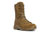 米海兵隊が着用による怪我の可能性を調査するため『ダナー・レコニング・ブーツ』×700足を取り寄せ