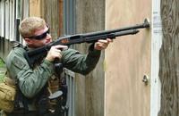 米海兵隊が新型のブリーチングツール「MEK(Military Enhancement Kit)」をテスト