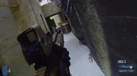 米海兵隊が状況認識能力の向上を狙って、ライフルマウント型の映像ストリーミング装置導入を検討