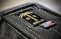 各種タクティカル製品で知られるブランド「US PALM」が解散