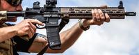 「なぜ陸軍ではポリマー素材の弾倉を使うことができないのか」米上院議員らが公開質問