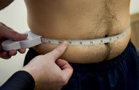 国防にも穴が…米国南部の州は「肥満率」が高過ぎて陸軍の新兵採用を困難に