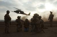 米国が世界中のテロリストを「駆除」する特殊部隊の創設を検討か