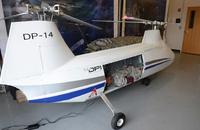 米陸軍が多領域戦場での負傷者救護を目的にCH-47のようなドローンの利用を計画