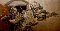 アメリカ陸軍特殊部隊司令部が「SOPMOD用新アッパーレシーバーグループ」の開発を計画中