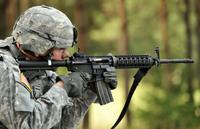 アメリカ陸軍と海兵隊の5.56mm弾薬が違うのはナゼか? 上院・下院が報告書を要求