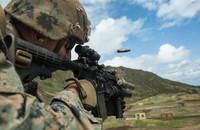 アメリカ海兵隊 陸軍のM855A1 5.56mm弾を2018年から導入