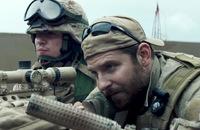 「SEAL隊員としてハマリ役の俳優は誰?」米海軍協会がWEB投票を実施。最下位も併せて発表