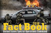 米軍特殊作戦司令部が精鋭オペレーターの代表的な実態を盛り込んだ「2018年 実情調査書」を発出