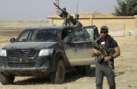トヨタ製ハイラックス、ランクルをベース車輌とした米軍特殊部隊の『特別設計・規格外市販車輌(PB-NSCV)』計画