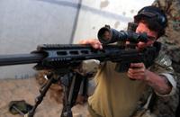 米軍特殊作戦司令部が「アドバンスド・スナイパーライフル」の正式取得に向けた情報依頼書を発出