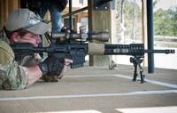 米軍SOCOMがセミオート狙撃銃の次期弾薬に6.5mmクリードモアを選定