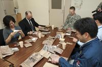 米陸軍、研究目的で 3 週間ぶっ通し「MRE (Meals Ready to Eat) 」のみを食べ続ける被験者を募集