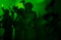 イラクで少年兵勧誘役のダーイッシュ (IS) 司令官が「正体不明」の武装集団に殺害