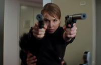 バイオテロを阻止する女性CIAエージェントを描いたアクションスリラー映画『Unlocked』