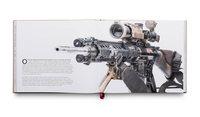 ラリー・ヴィッカース氏のAR-15本第2弾「Vickers Guide: AR-15 - Volume 2」が7月に発売