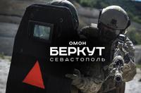 ロシア装備メーカー WARTECH、クリミア駐留の国家親衛軍隷下「OMON」ベルクト隊協力による PV を公開